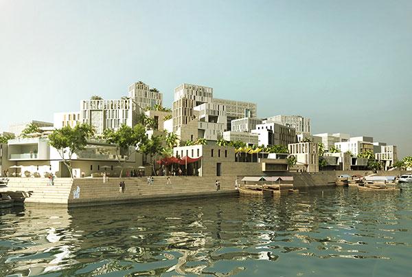 Madinat Al Soor