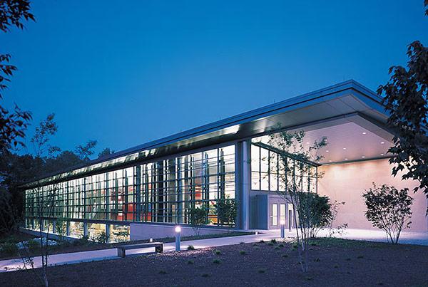 Malvern Conference & Training Centre