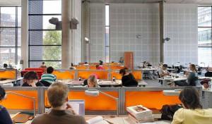 information-commons-university-of-sheffield-england