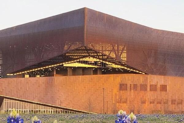Las Colinas Convention Centre