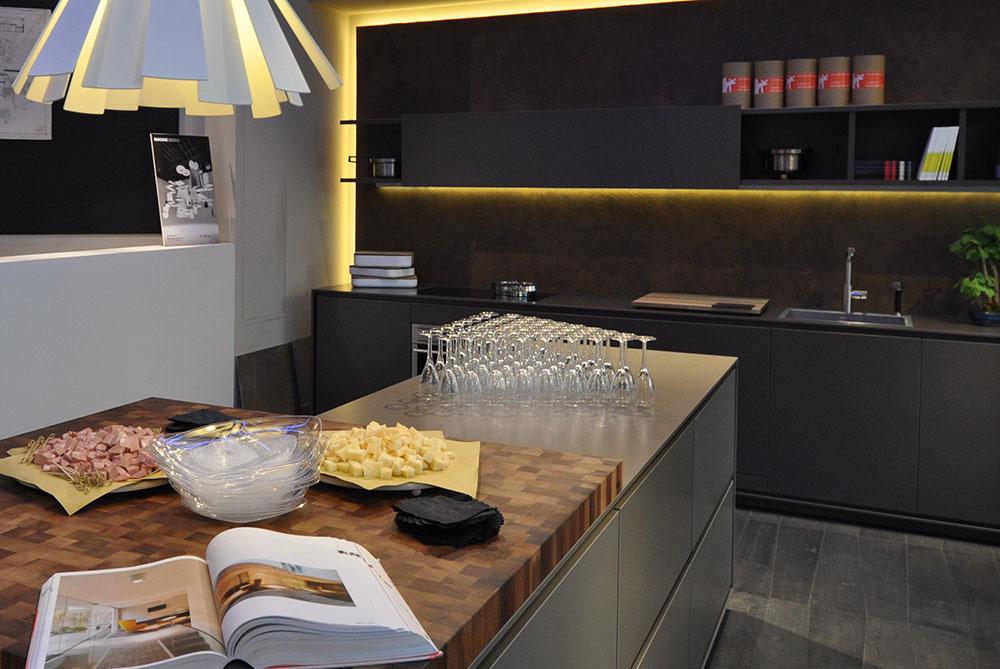 S. Pietro Concept Store