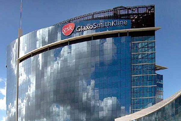 GlaxoSmithKline Global HQ