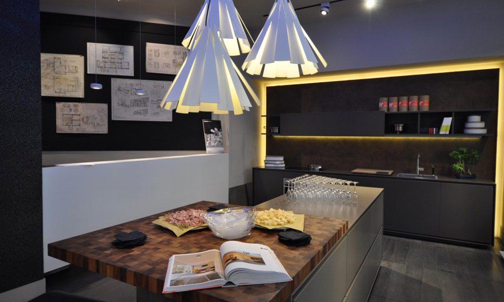 stronger_interior_design_Blog
