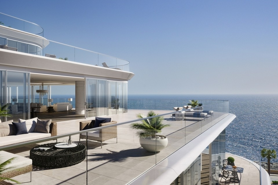 Take a look at the RMJM-designed luxury Dubai beachfront residences Dubai Palm Homes Interior Designs on dubai homes dance, dubai palms islands houses, double wide mobile homes interior designs, dubai luxury interior design,