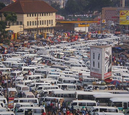 450px-Uganda_-_Kampala_Taxi_stop
