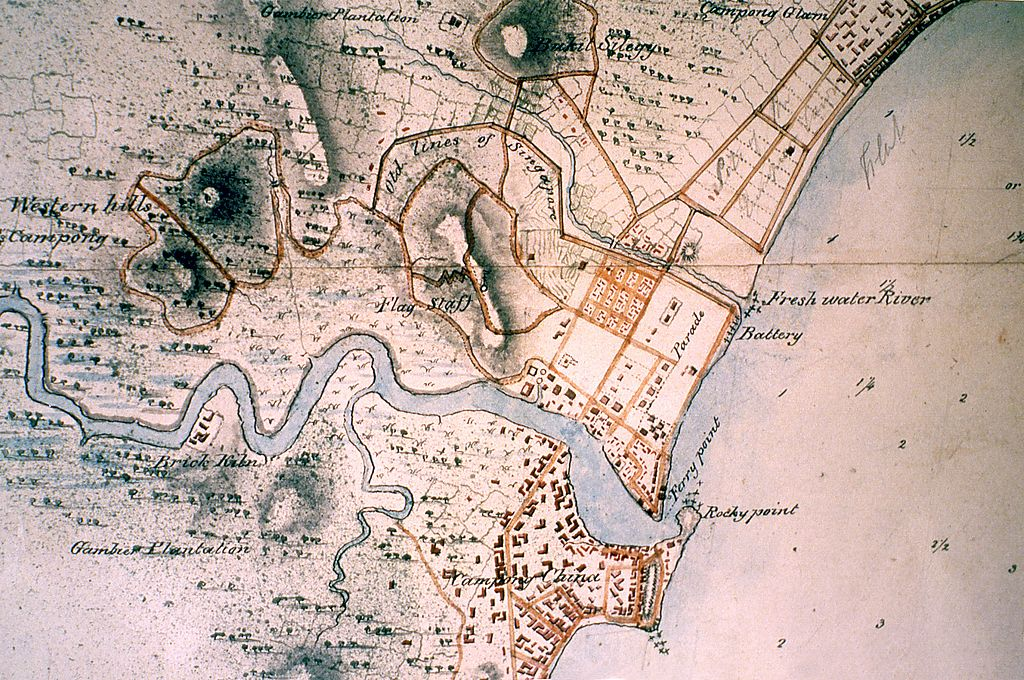 Part_of_Singapore_Island_(British_Library_India_Office_Records,_1825,_detail)