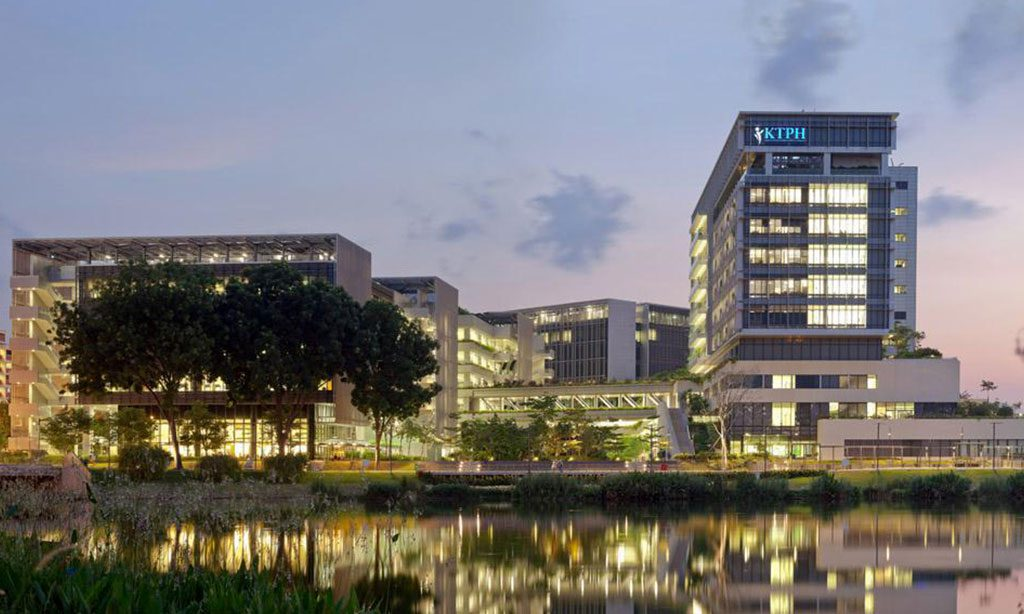 singapore_planning_Blog