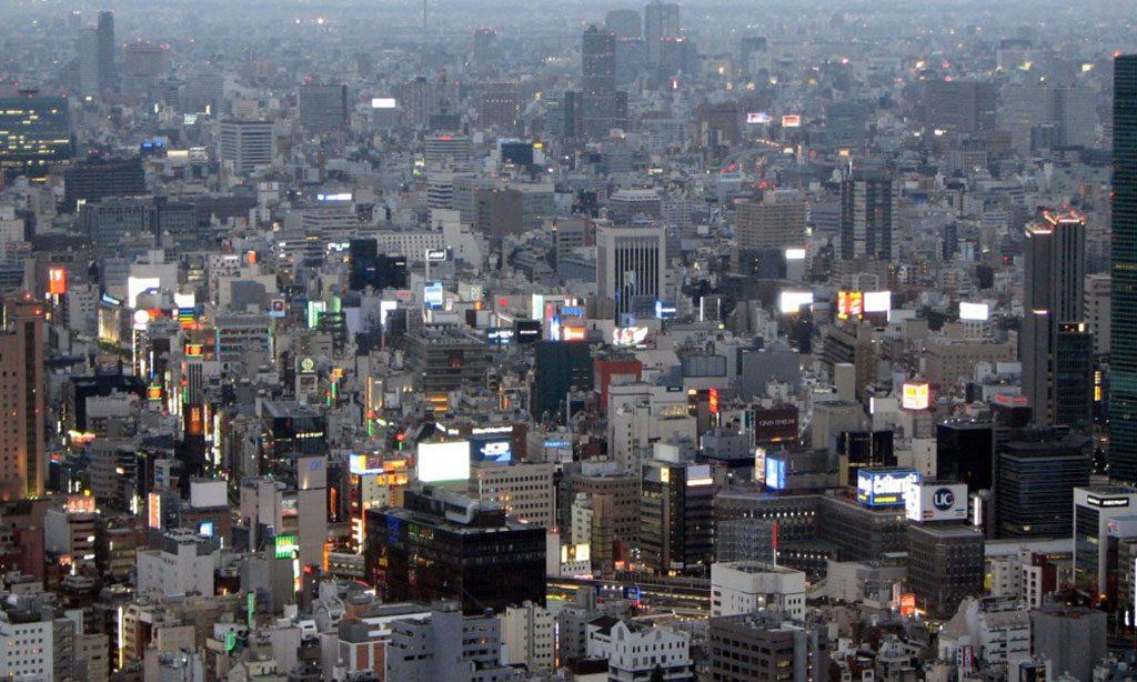 urbanism_facts_blog