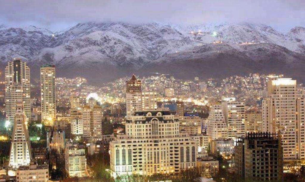 Iran_Car_Museum_Blog
