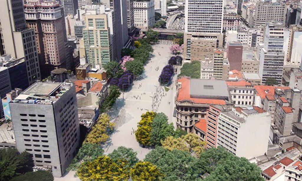 LatinAmerica_Urbanism_Blog