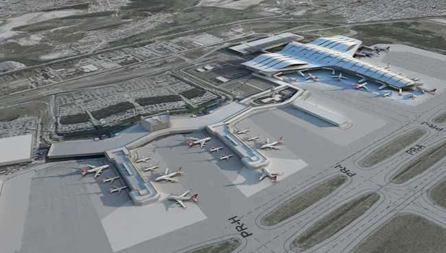 sao-paulo-airport-02
