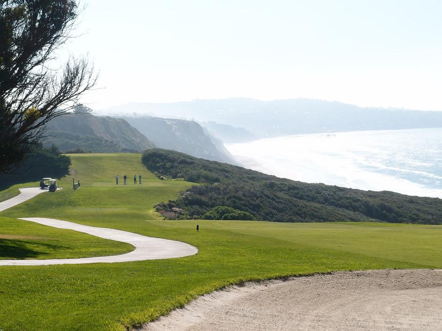 generic-golf