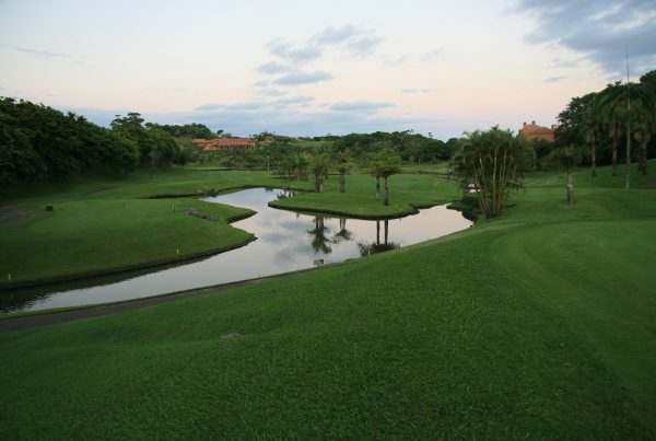 golf_course-_san_lameer_south_africa_-_20070108