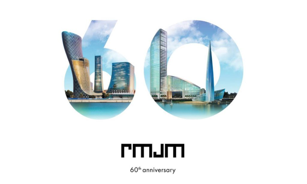 rmjm602_Blog