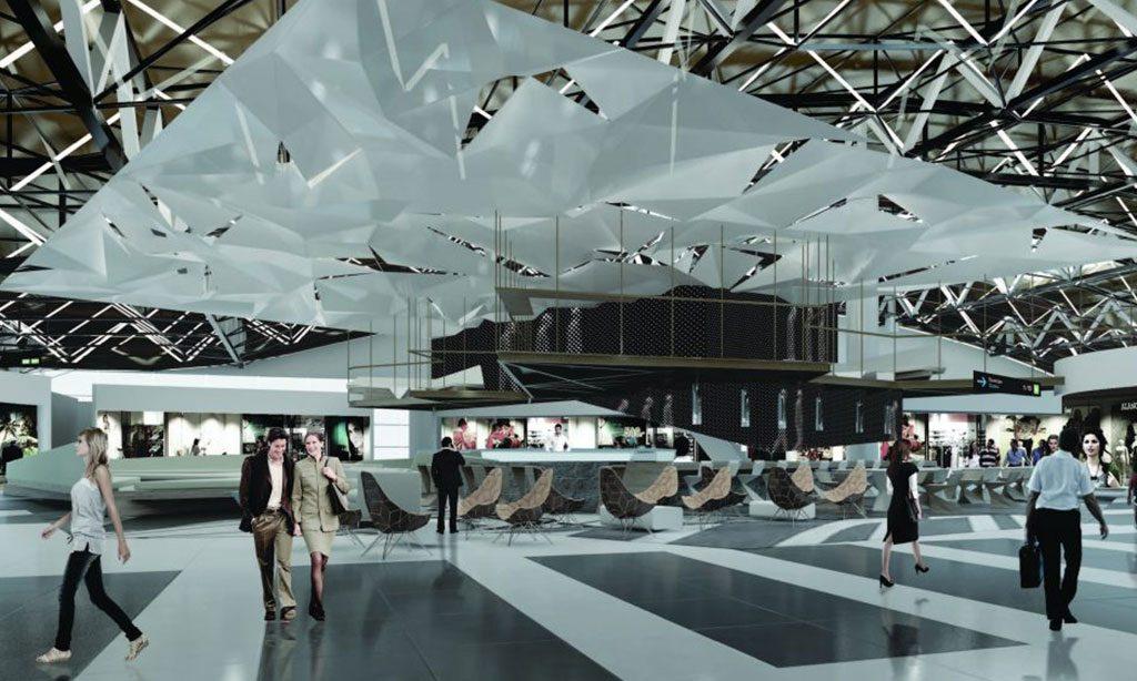 sheremetyevo_airport2_Blog