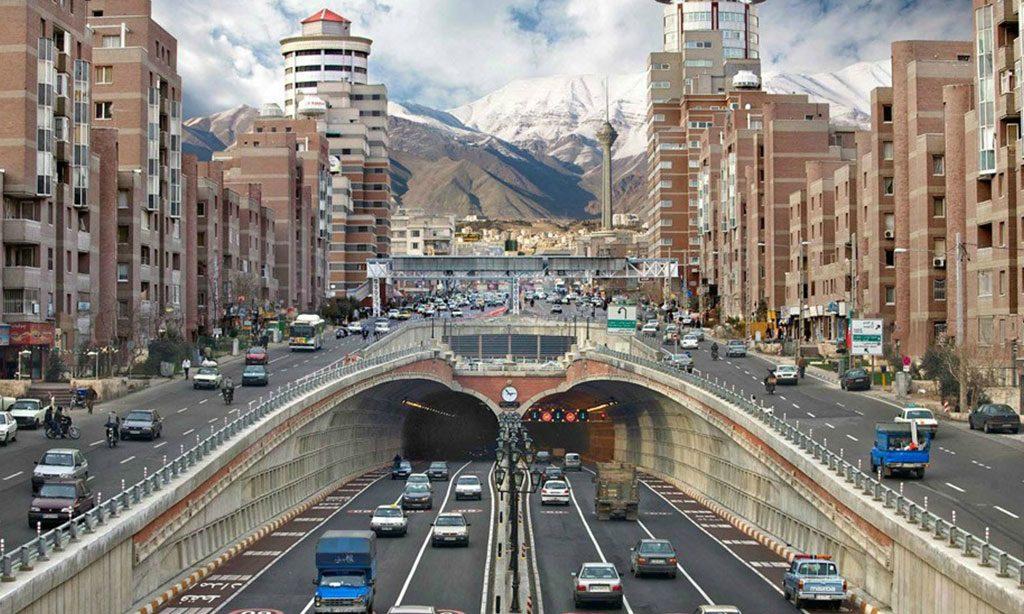 Iran_blog
