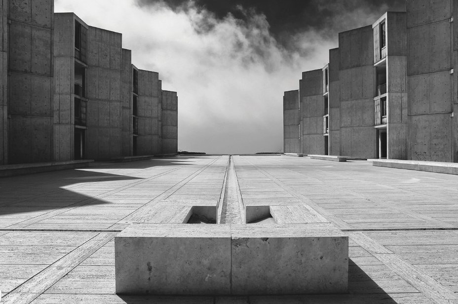 Brutalism: Is it worth saving?