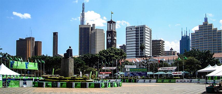 Nairobi-from-KICC