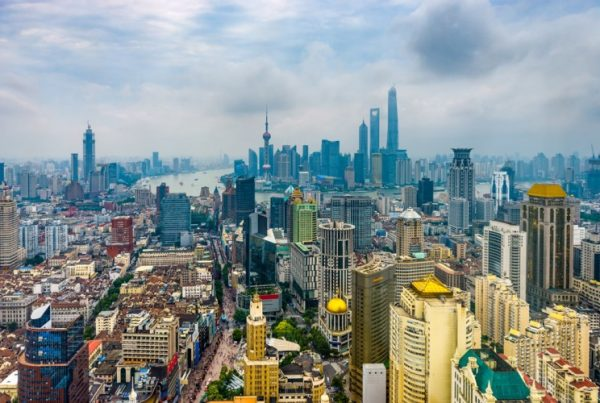 why-everyone-wants-a-piece-of-shanghai-e1449069196264