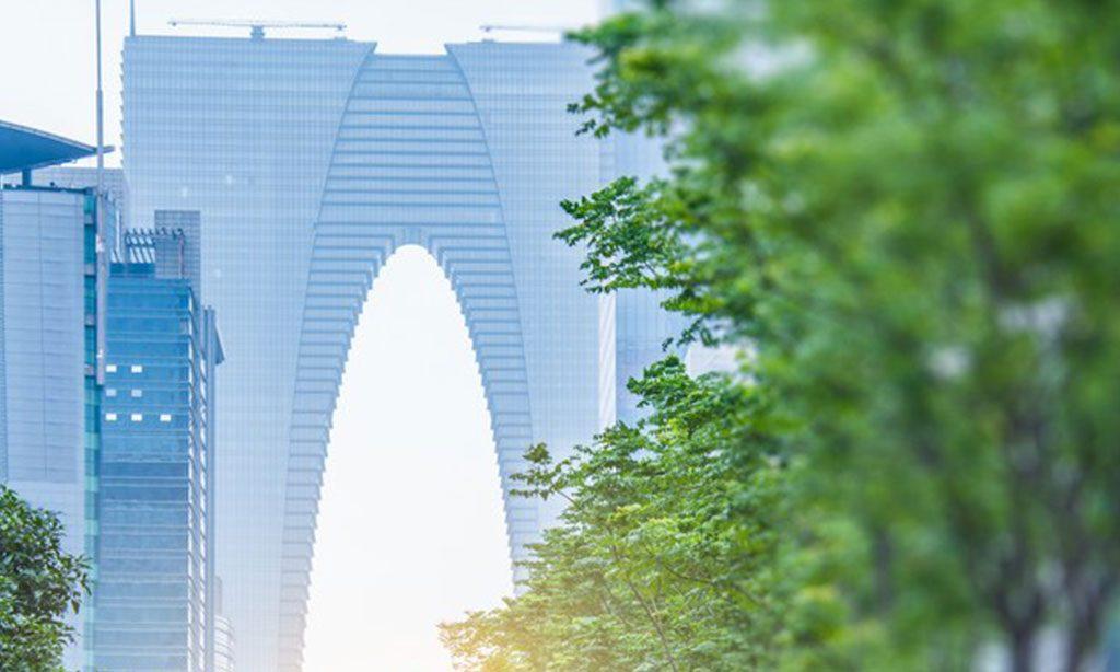 gate_orient_blog