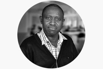 Oscar O. Ogunde