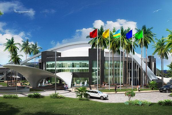 HQ Project Kigali