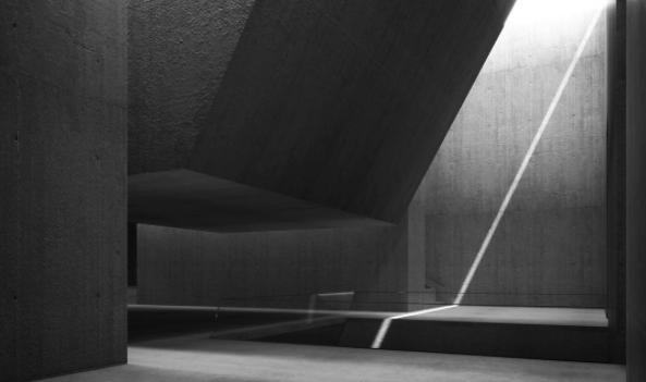 RMJM's Arta Rostami Ravari Selected as Architecture Judge
