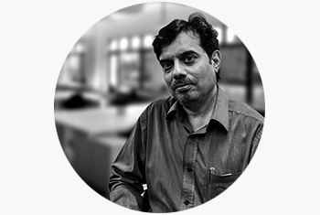 Arif Mehmood