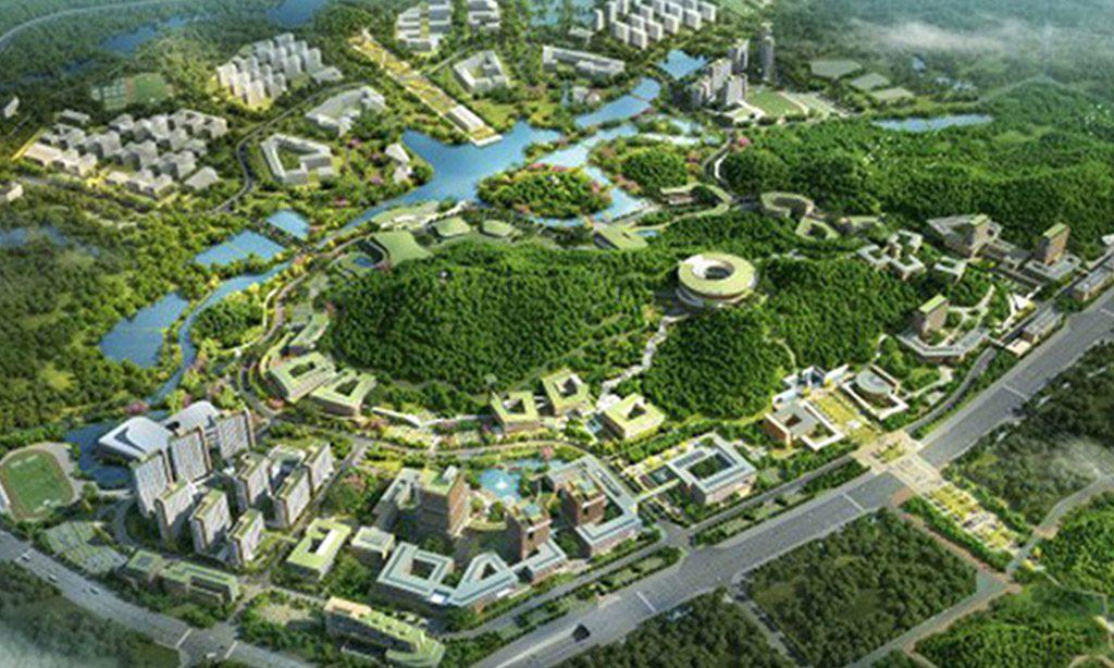 shenzhen_campus_blog_new