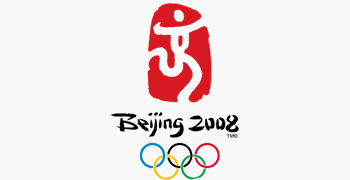 2008: RMJM takes part in the 2008 Beijing Olympic Games