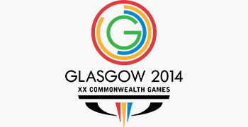 2014: The firm renews their commitment with the Commonwealth Games