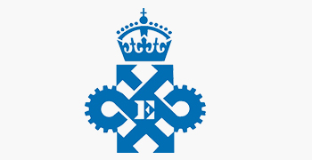 1983: RMJM is awarded the prestigious Queen's Award for Export Achievement