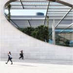 The Champalimaud Foundation Cancer Institute