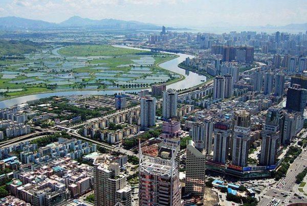 urban_shenzhen_Blog-1024x614