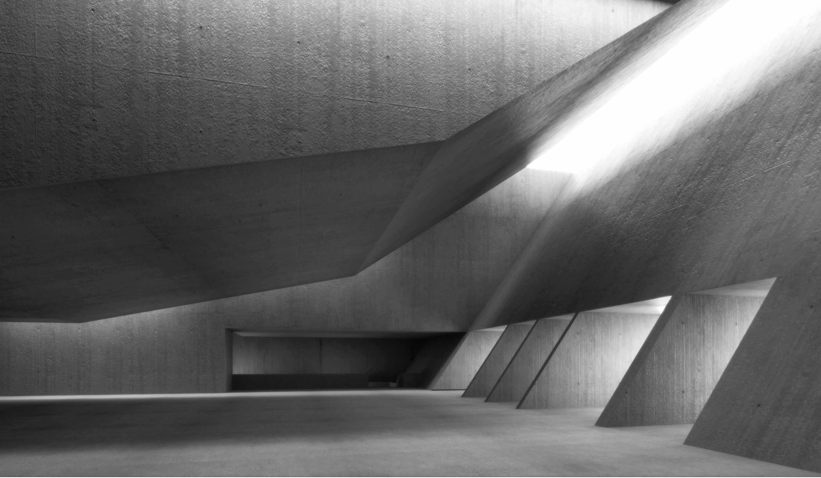 Interview with the architect: Arta Rostami Ravari
