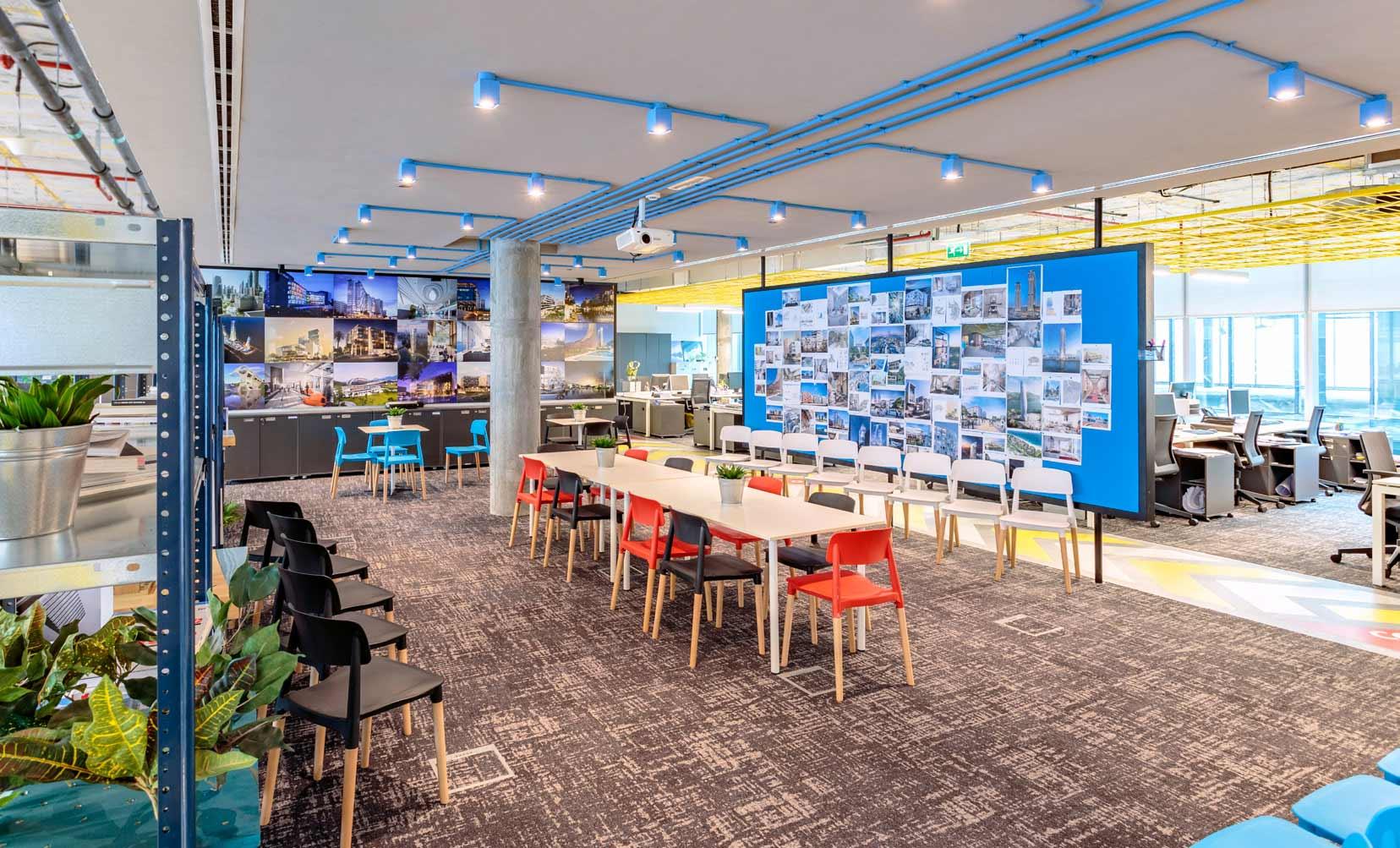 Office-Interior-Design-Resting-Area