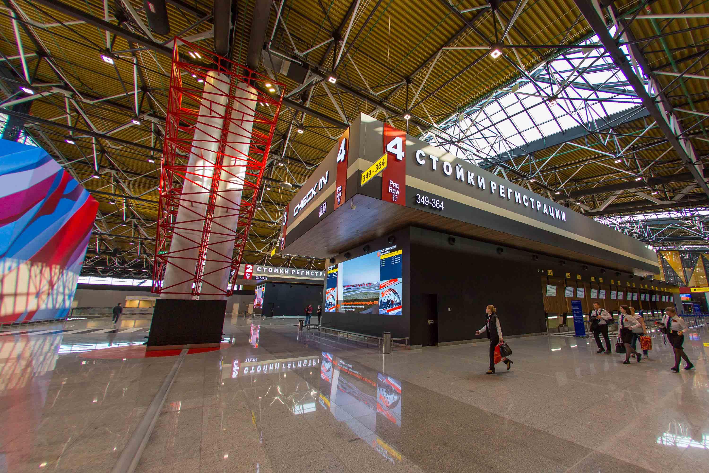 Sheremetyevo-Airport-Interior-Russian-Constructivism-Inspiration