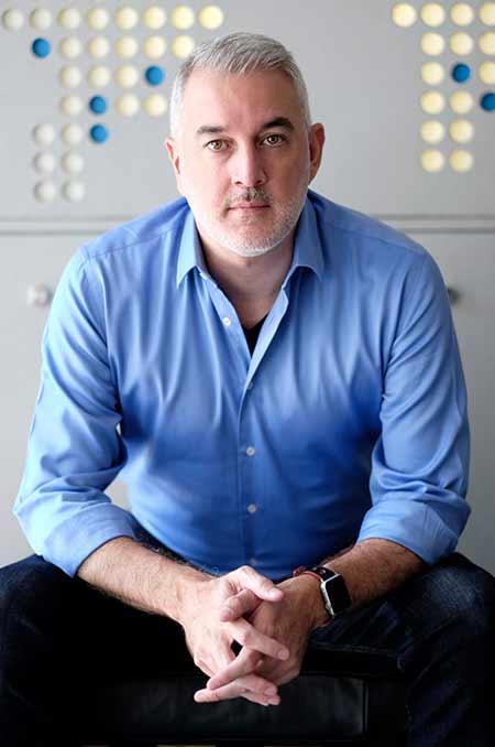 RMJM-new-CEO-David-Manfredi