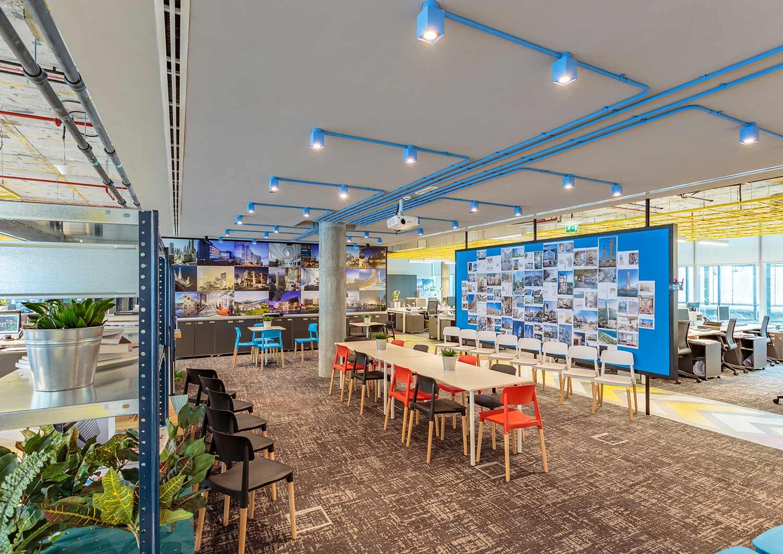 RMJM-Dubai-seating-area