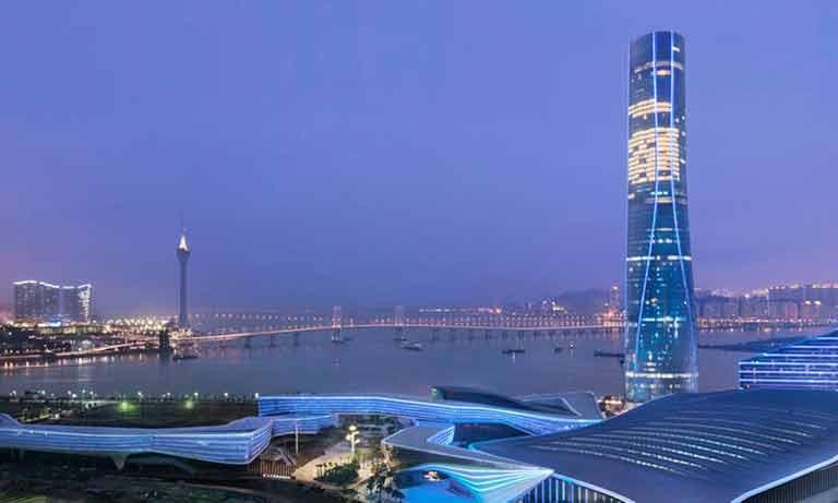 Zhuhai-St-Regis-Thumbnail-Image