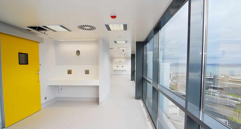inside-hospital