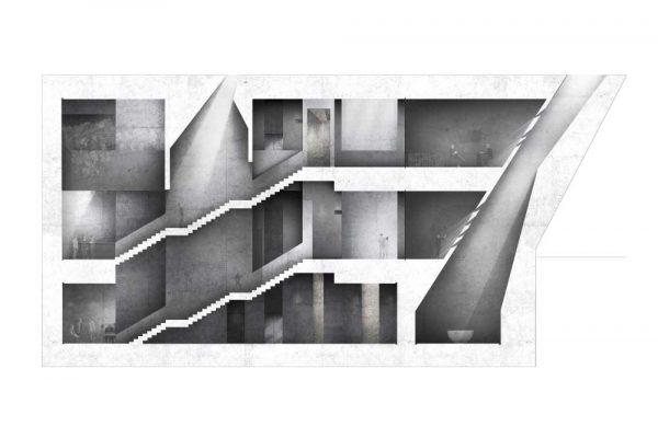 Arta-2020-03-Plan1