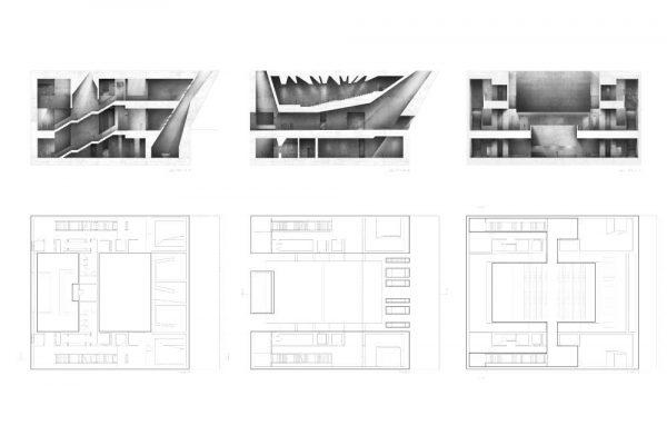 Arta-2020-03-Portfolio-3