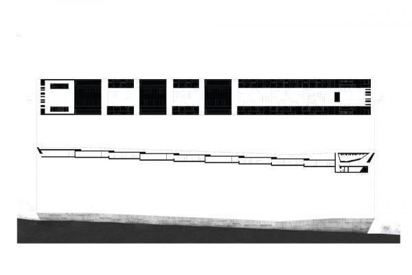 Arta-2020-03-Portfolio4